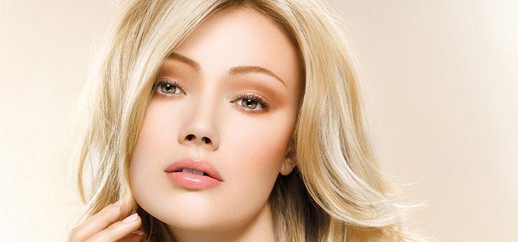 Мы очень подробно рассказали как наносить макияж, какой мейкап выбрать в зависимости от времени года