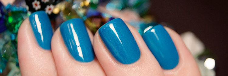 Как высушить ногти в ультрафиолетовой лампе