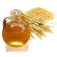 Масло из зародышей пшеницы с омолаживающим эффектом, способствует разглаживанию морщин