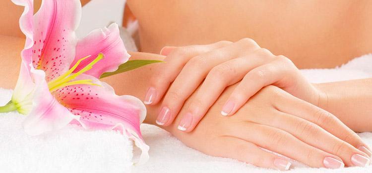 Как вылечить грибок ногтей маслом чистотела