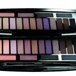 Палетка теней Lancome Auda (city) in Paris Multi-Pan Eyeshadow Palette