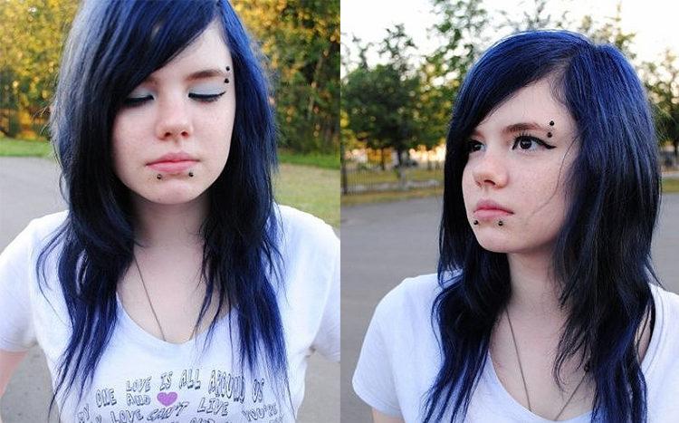 Карина 19 лет