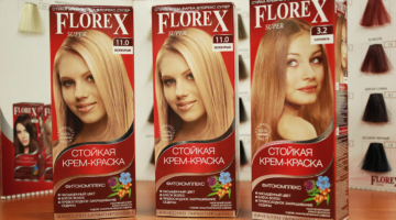 Florex