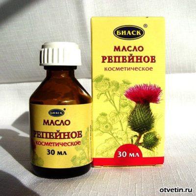 Масло для роста ресниц (38 фото): какое лучше для укрепления бровей в домашних условиях и отзывы