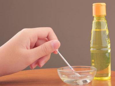 Как бысто снять нарощенные ресницы в домашних условиях без вреда кремом или маслом: видео и отзывы